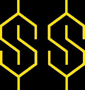 SSGOLDSMALL